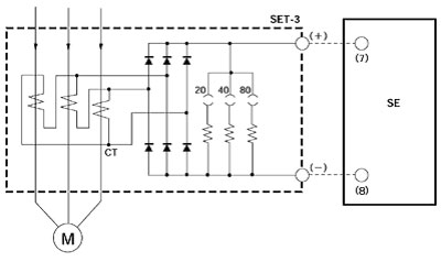 veeder root wiring diagram, grundfos wiring diagram, bourns wiring diagram, timer wiring diagram, dayton furnace wiring diagram, toshiba wiring diagram, on omron motor wiring diagram